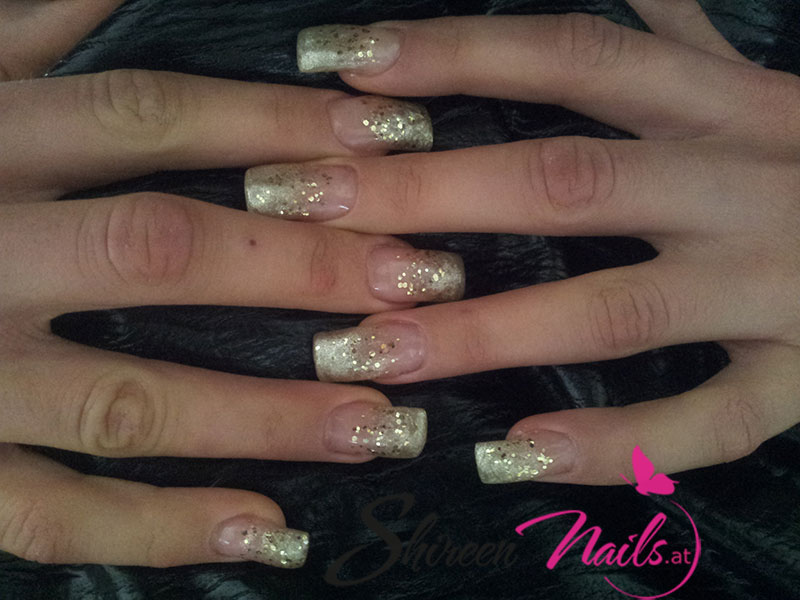 Shireen Nails